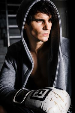 boxing-430