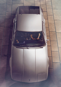 Bonnie+Clyde.01
