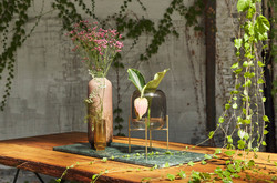 KLEIN_21STEPS_WUUD_GREENLIVING_05