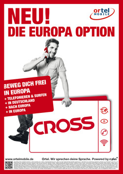 RZ_Print_Cross_All_CS6_0212 Kopie