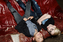 Marie Claire_0216_Day1_05_0106