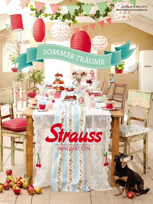 STRAUSS_01