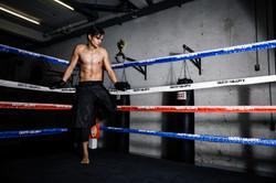 boxing-563
