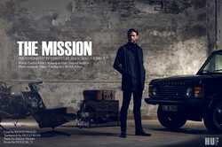 TheMisson_Camou_HUFMag_01
