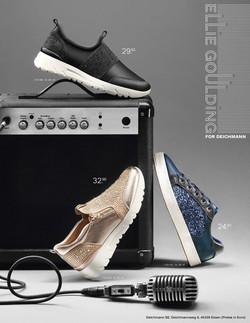 shoes_SA_250x290_2I1_Grazia