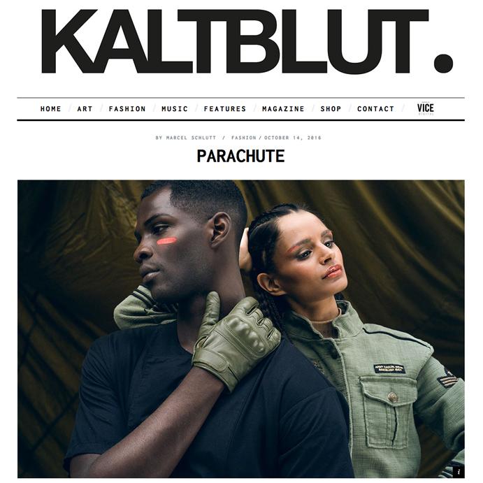 KLEIN_CAMOU_PARACHUTE_KALTBLUT_01
