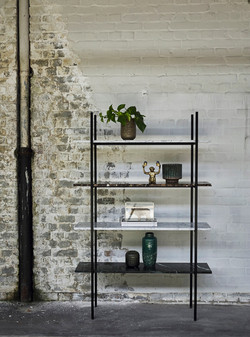 KLEIN_21STEPS_WUUD_GREENLIVING_03