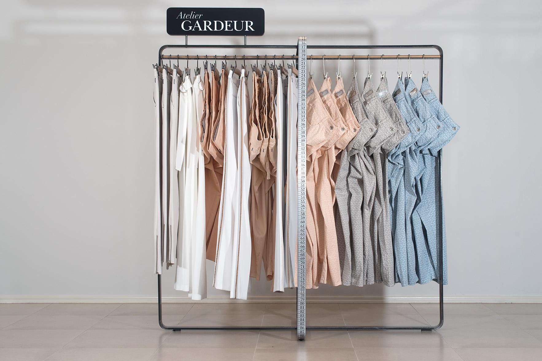 Gardeur_02_027