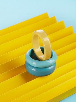 KLEIN_HORNUNG_21STEPS_YELLOW_TURQUISE_11