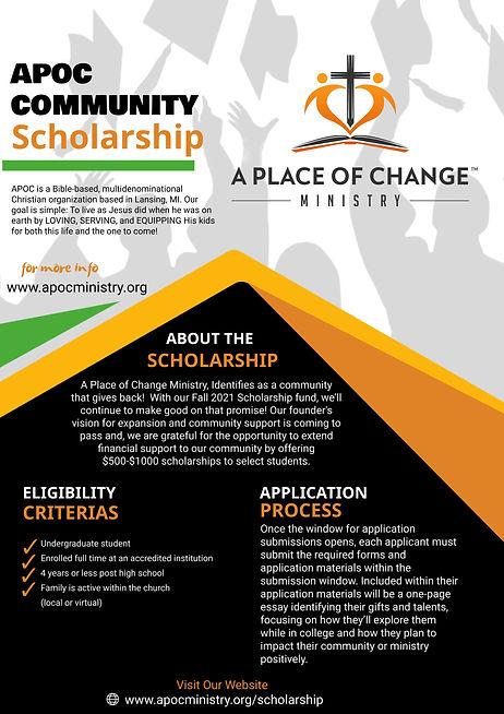 Copy of Scholarship Program Flyer (4).jpg