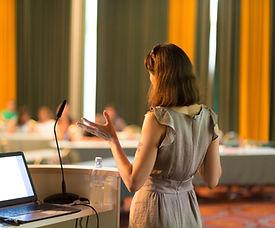 Conference speaking.jpg