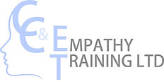 C&C Empathy Training Ltd1.jpg