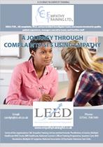 Thumbnail complaints-healthcare.png