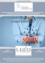 Thumbnail leadership-healthcare.png
