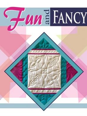 Fun and Fancy Ruler Work