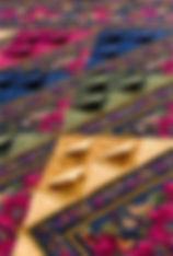 dimensional quilt.jpg