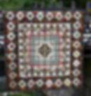 Creative Grids Quilt 3 inch.jpg