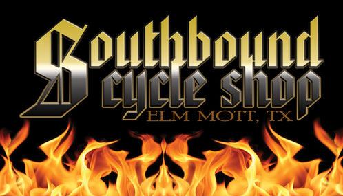 SouthboundCycleFRONT.jpg