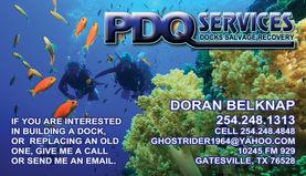 PDQServices.jpg