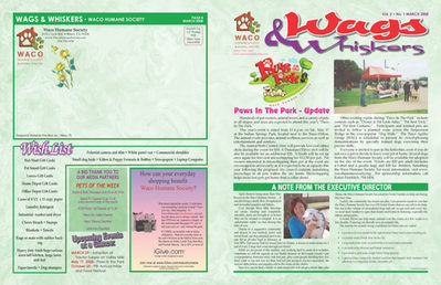 Wags&WhiskersNewsletter1107P2_Page_1.jpg