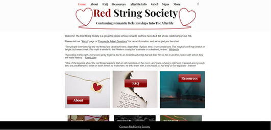 RSS Website.JPG