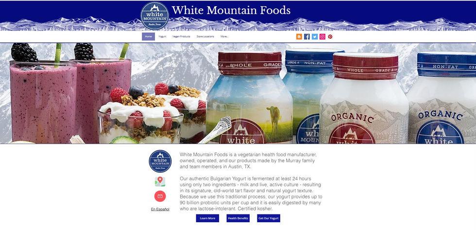 WMF Website.JPG