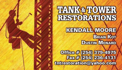 Tank&TowerRestoration.jpg