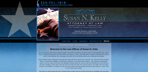 SusanKelly Website.JPG