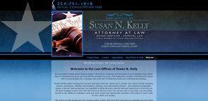 SusanKelly Website.JPG