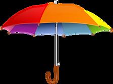umbrella_PNG69220.png