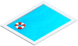 Swimming_Pool_PNG_Clipart-949.png