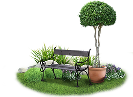 png-images-of-garden-free-images-of-gard