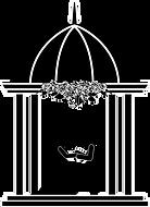 249-2499175_banquet-clip-art-material-we