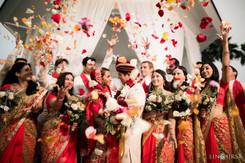 indianwedding.jpeg