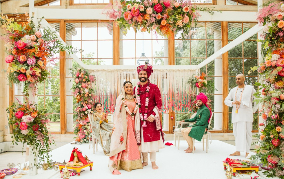 List-of-Indian-Wedding-Venues-In-New-Jer