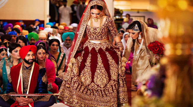 7-Reasons-Why-Indian-Weddings-are-the-Be