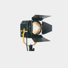Fresnel Desisti 2K - 220V