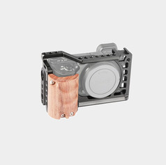 Cage A6500