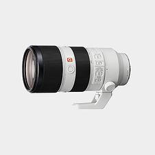 lente Sony 70-200mm.jpg
