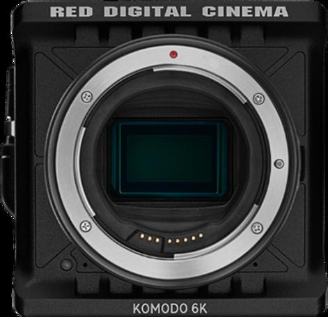 red-6k-komodo.png