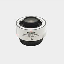 Extensor Canon 1.4x