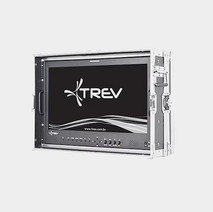 "Monitor 21,5"" TREV"