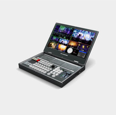 Switcher AVMATRIX PVS0615