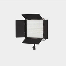 Painel de LED ENERGIA 7000
