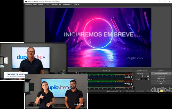 curso-obs-studio-gratuito-duplicvideo.pn