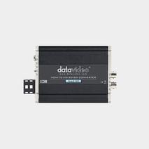 Conversor Datavideo DAC-9 HDMI/SDI