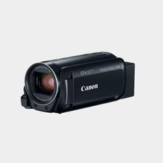 Câmera Canon R800