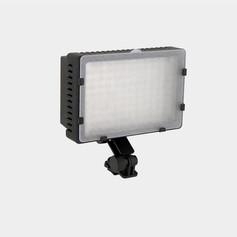 Iluminador LED 126