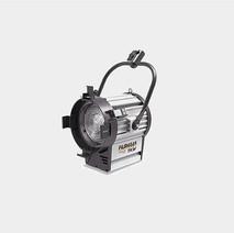 Fresnel Filmgear 1K - 110v ou 220v