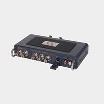 Conversor Datavideo DAC-7 Analogico/SDI
